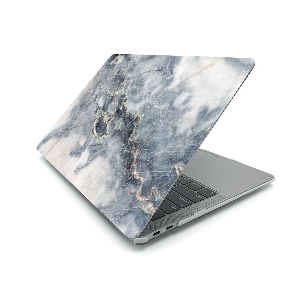 Best Macbook Sleeve Package - MacBook Case Sleeve Package - Metamorphic