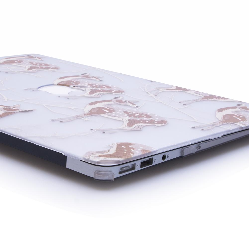 Best Macbook Case - MacBook Case - Oh Deer!