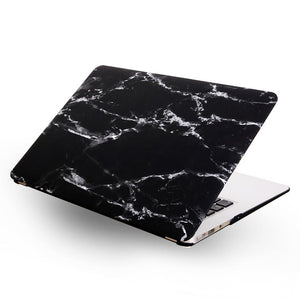 MacBook Case - Marble
