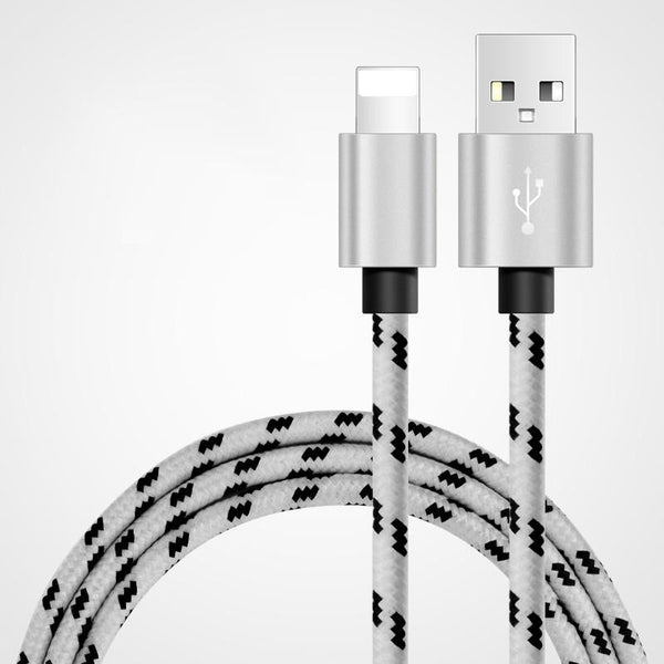 Accessories - 0.5-3M Charging Cables