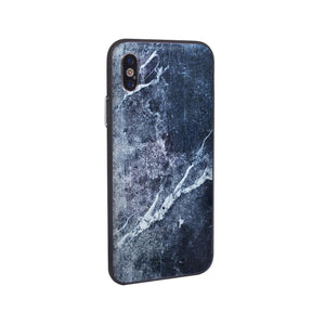 Graphic iPhone Case iPhone Case - Thunderstorm