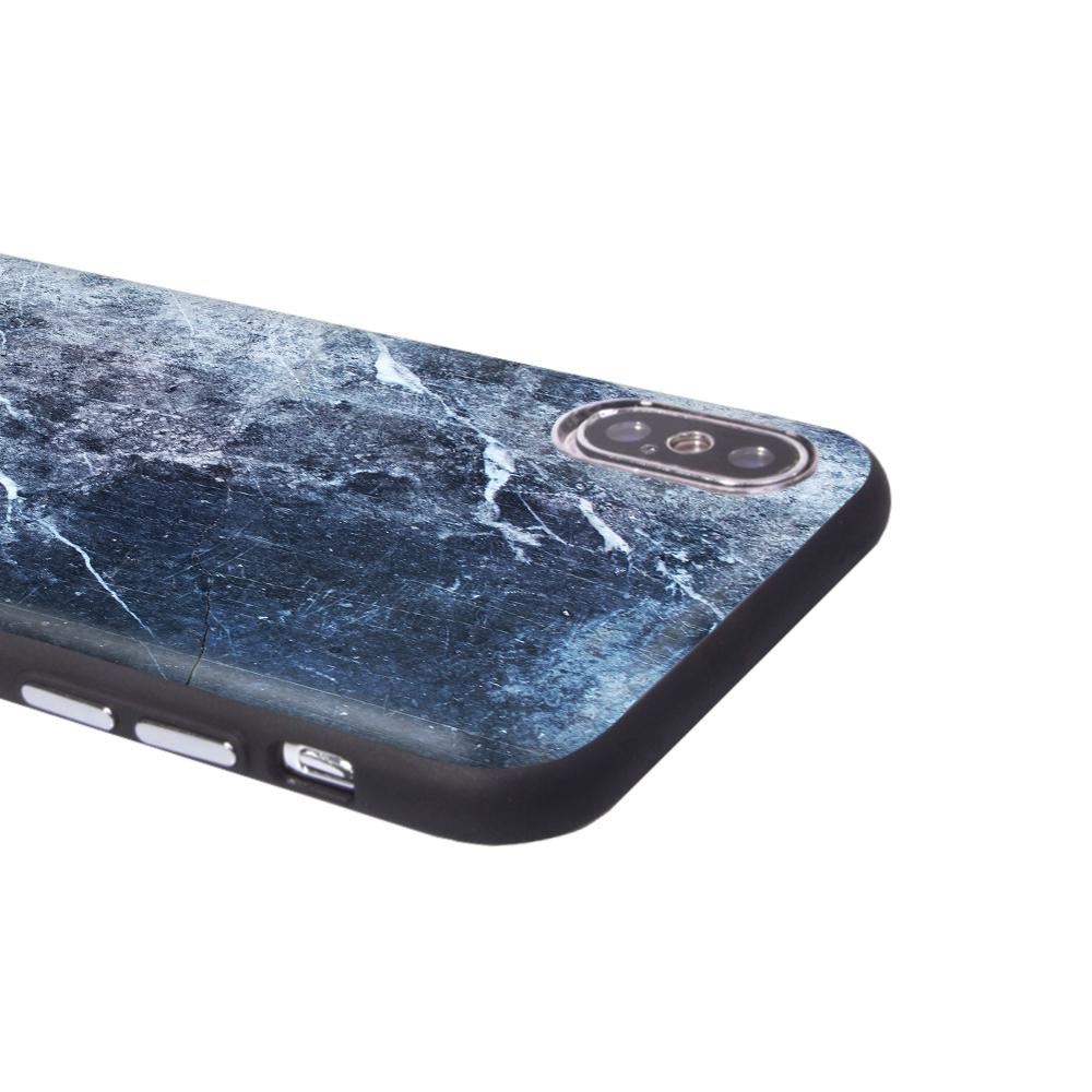 Best iPhone Case - iPhone Case - Thunderstorm