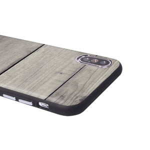 Graphic iPhone Case iPhone Case - Timber