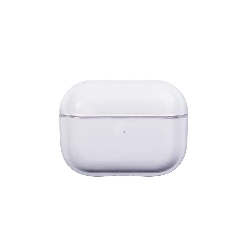 Best AirPods Case Protective Cover - AirPods Case Protective Cover - Transparent AirPods Cover