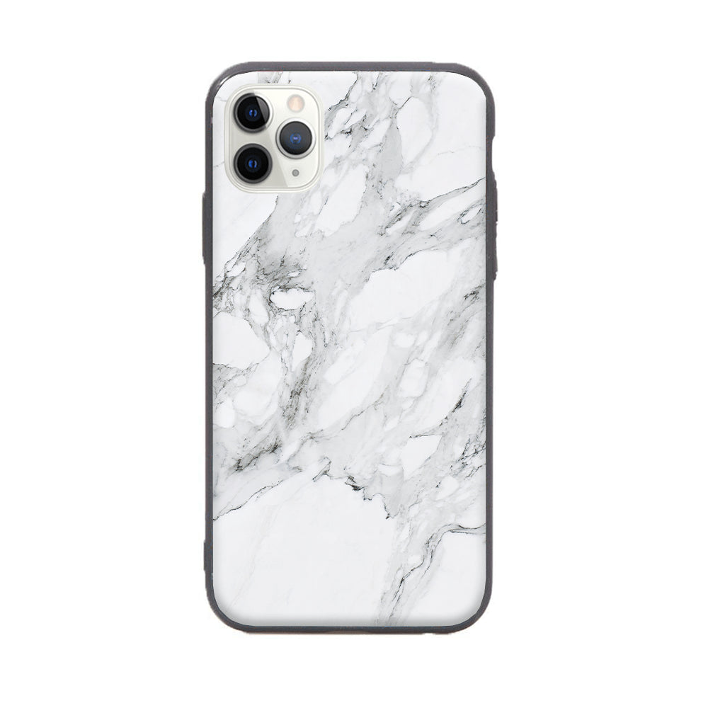 Best iPhone Case - iPhone Case - Alabastrine Marble