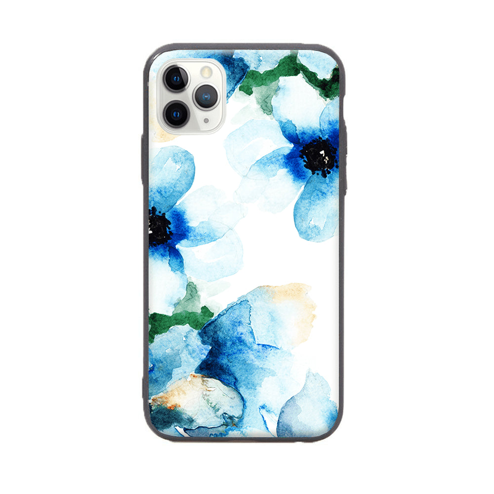 Best iPhone Case - iPhone Case - Violaceae