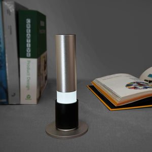 rcube - Kaleido torch & night light