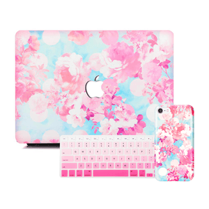 Sakura Blossoms Package | Slick Case