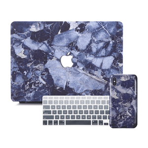 Shattered Marble Package | Slick Case
