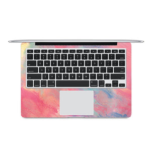 MacBook Decal - Dream Catcher | Slick Case