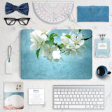 MacBook Decal - Blossom