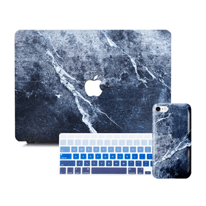 Thunderstorm Package | Slick Case