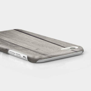 Macbook Discount Package [A1370/A1465] MacBook Air 11' / iPhone 6/6s / Gradient Keypad - Grey MacBook & iPhone Case Package - Timber