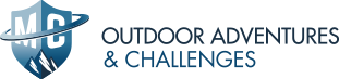 Outdoor Adventures and Challenges