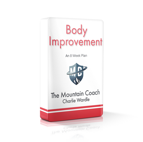 Body Improvement