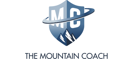 The Mountain Coach