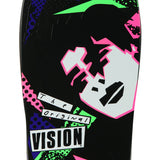 Vision The Original Reissue Black