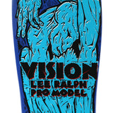 Vision Lee Ralph Reissue Blue