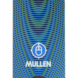 Almost Deck Impact Vibes Mullen 7.75