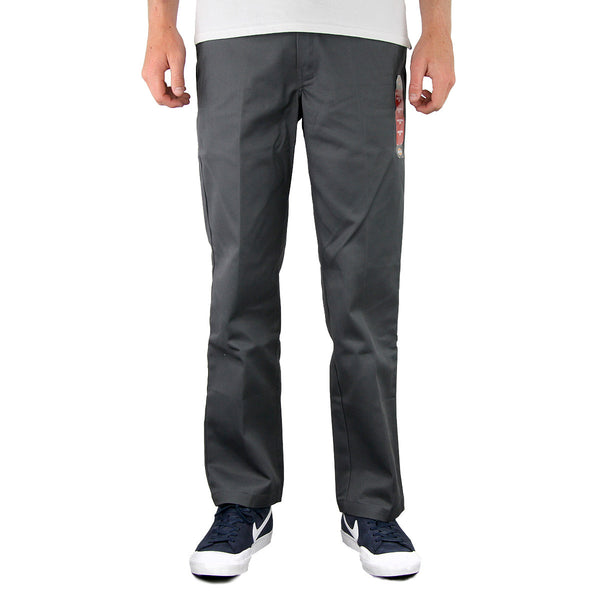 Dickies 874 Workpant Grey
