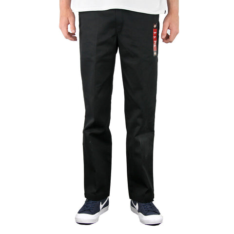 Dickies 874 Workpant Black