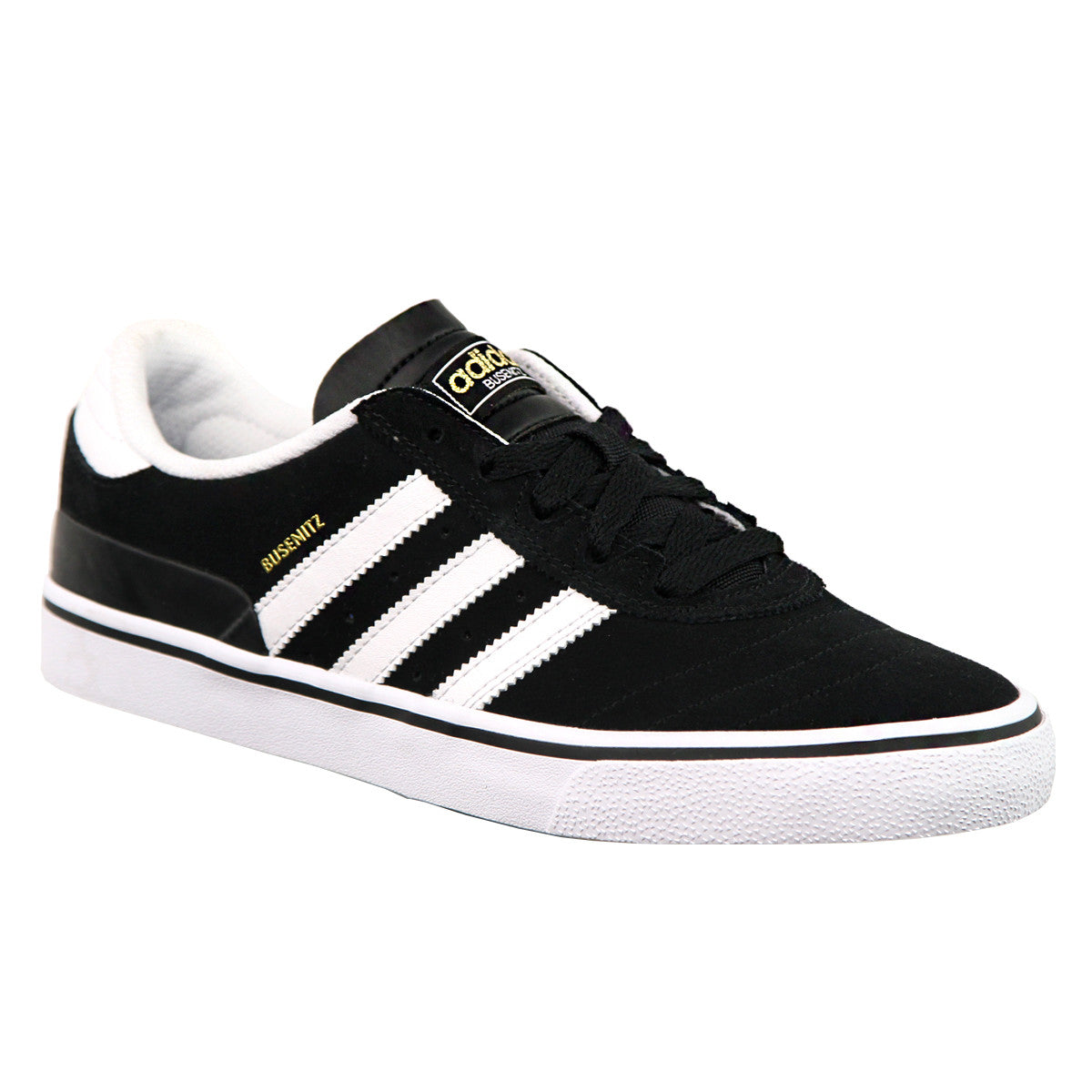 adidas Mens Skate Shoes | Adi Ease Premiere Crystal WhiteCollegiate