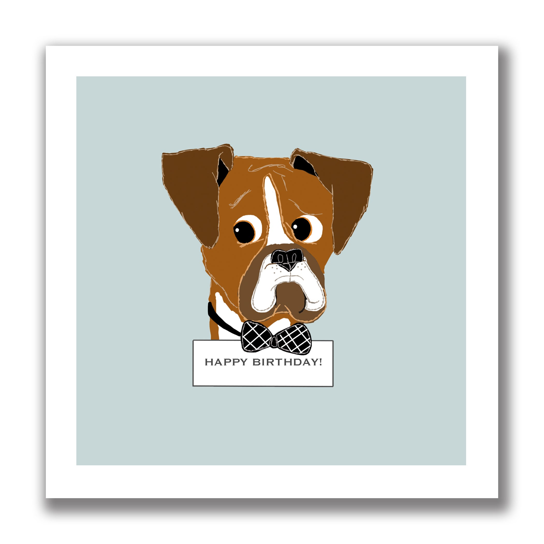 Free talking birthday cards fresh office christmas cards birthday fresh dog birthday cards graphics eccleshallfccom boxerboyart dog birthday cards free talking birthday cards fresh free talking birthday cards fresh bookmarktalkfo Choice Image