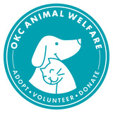 City of Oklahoma City Animal Welfare