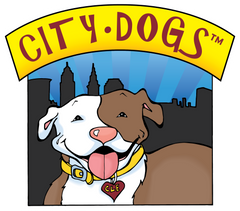 Cleveland Animal Care & Control - City Dogs