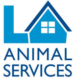 Los Angeles Animal Services
