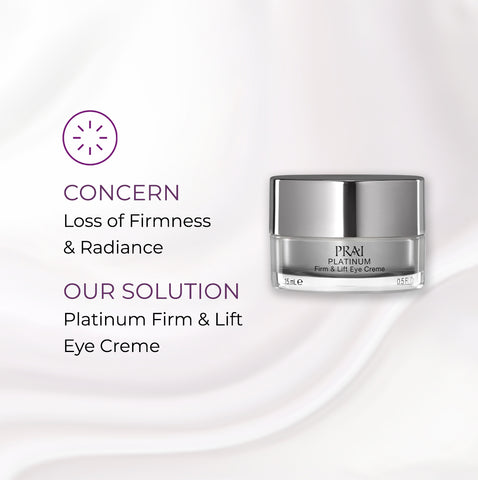 https://www.praibeauty.com/collections/platinum/products/platinum-firm-lift-eye-creme