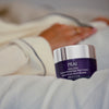 PRAI Beauty Ageless Throat & Decolletage Night Creme