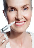 Ageless Lip Line Filler