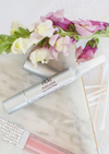 PRAI Beauty Ageless Lip Line Filler