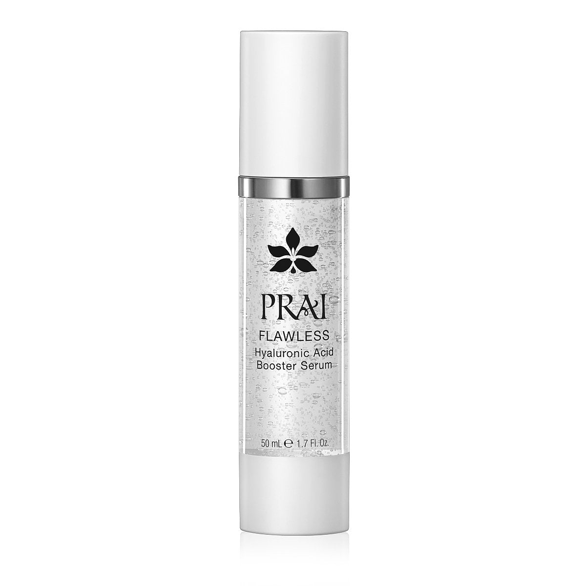 PRAI Beauty Flawless Hyaluronic Booster Serum