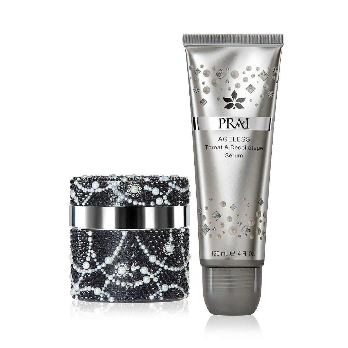 Limited Edition Pearl Night Duo
