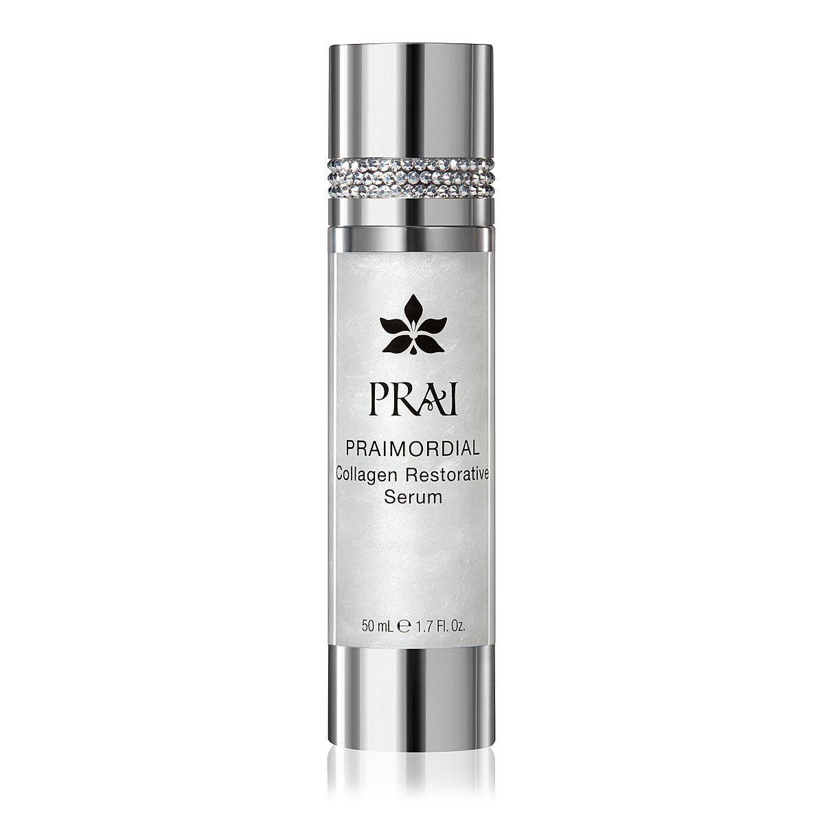 PRAI Beauty Praimordial Collagen Restorative Serum