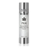 PRAIMORDIAL Collagen Restorative Serum