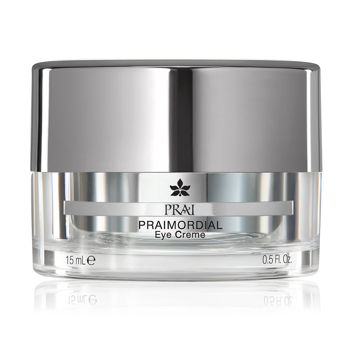 PRAI Beauty Praimordial Eye Creme