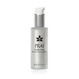 PURE PRAI Wrinkle Concentrate