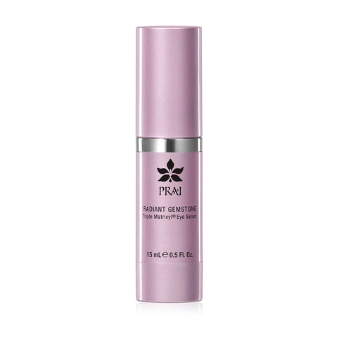 RADIANT GEMSTONE Triple Matrixyl Eye Serum