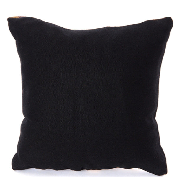 Mini Kuba Cloth Pillow