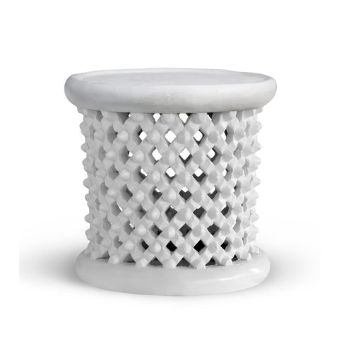 Kano Stool-Side Table - Ikumba Design Studios - 3
