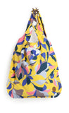Special Assorted Packable Shopper Bag
