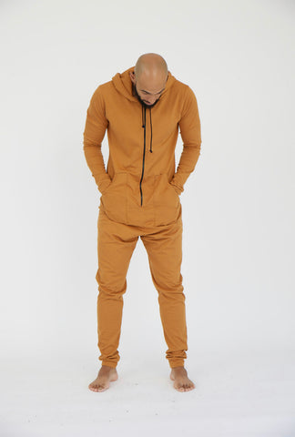 Tall Men Onesie - Various Colours