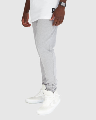 Loungewear Lounge Pants - Grey Joggers