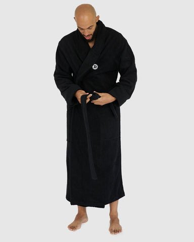 Dressing Gown / Bath Robe