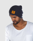 Doubs Big Head Beanie - various colours