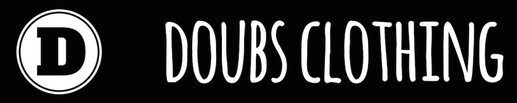 Doubs Clothing