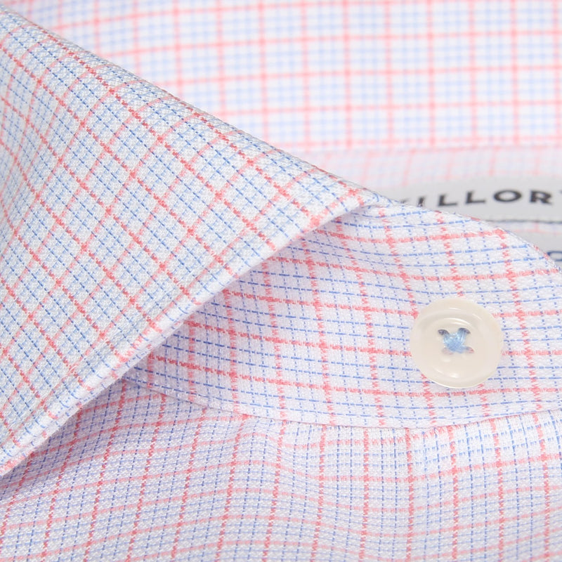 Non-Iron Vista Windowpane